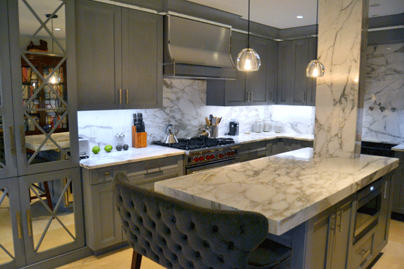 calacatta-marble-countertops-Chantilly
